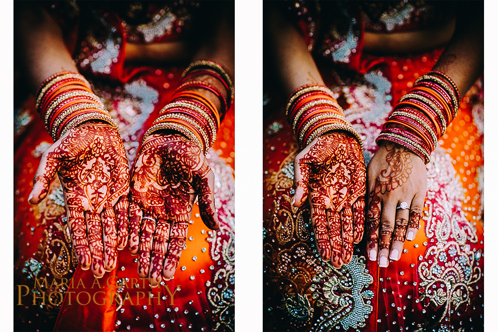 Princeton, NJ Wedding Photography_South Asian Wedding Photography_South Asian Weddings_Indian Weddings_006.jpg