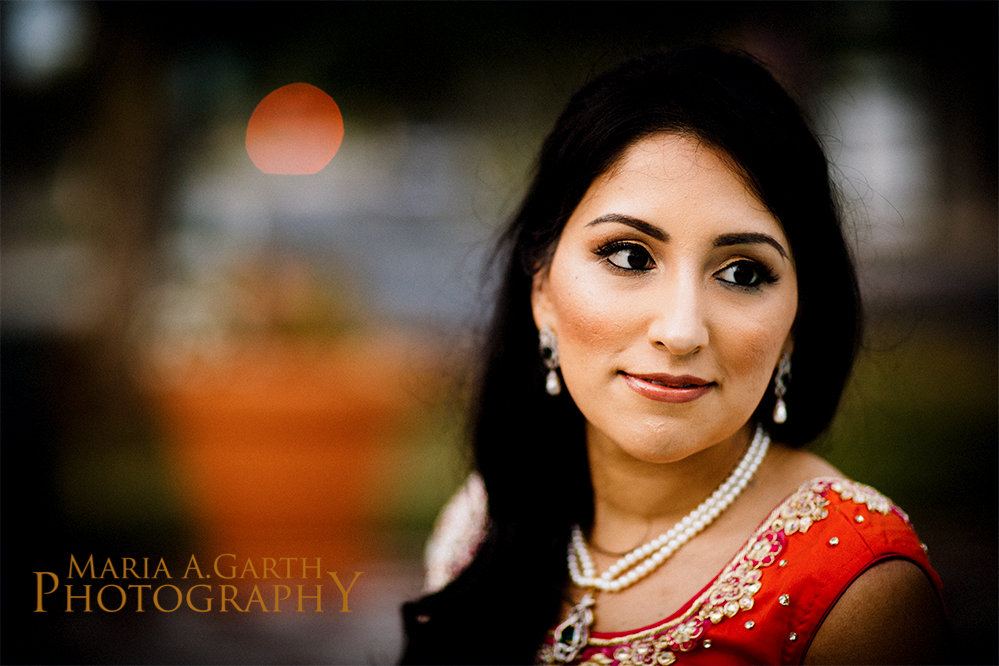 Princeton, NJ Wedding Photography_South Asian Wedding Photography_South Asian Weddings_Indian Weddings_007.jpg