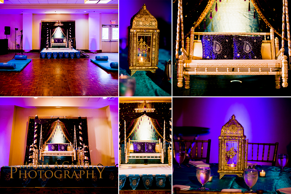 Princeton, NJ Wedding Photography_South Asian Wedding Photography_South Asian Weddings_Indian Weddings_011.jpg
