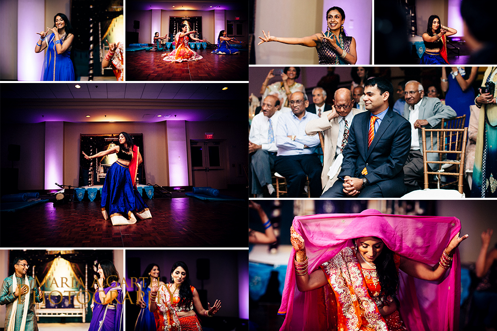 Princeton, NJ Wedding Photography_South Asian Wedding Photography_South Asian Weddings_Indian Weddings_013.jpg