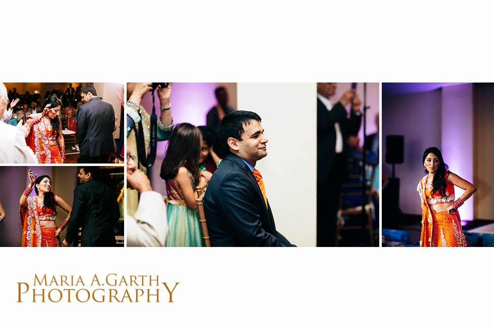 Princeton, NJ Wedding Photography_South Asian Wedding Photography_South Asian Weddings_Indian Weddings_014.jpg