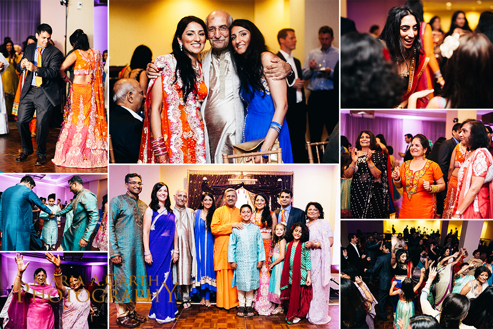 Princeton, NJ Wedding Photography_South Asian Wedding Photography_South Asian Weddings_Indian Weddings_016.jpg