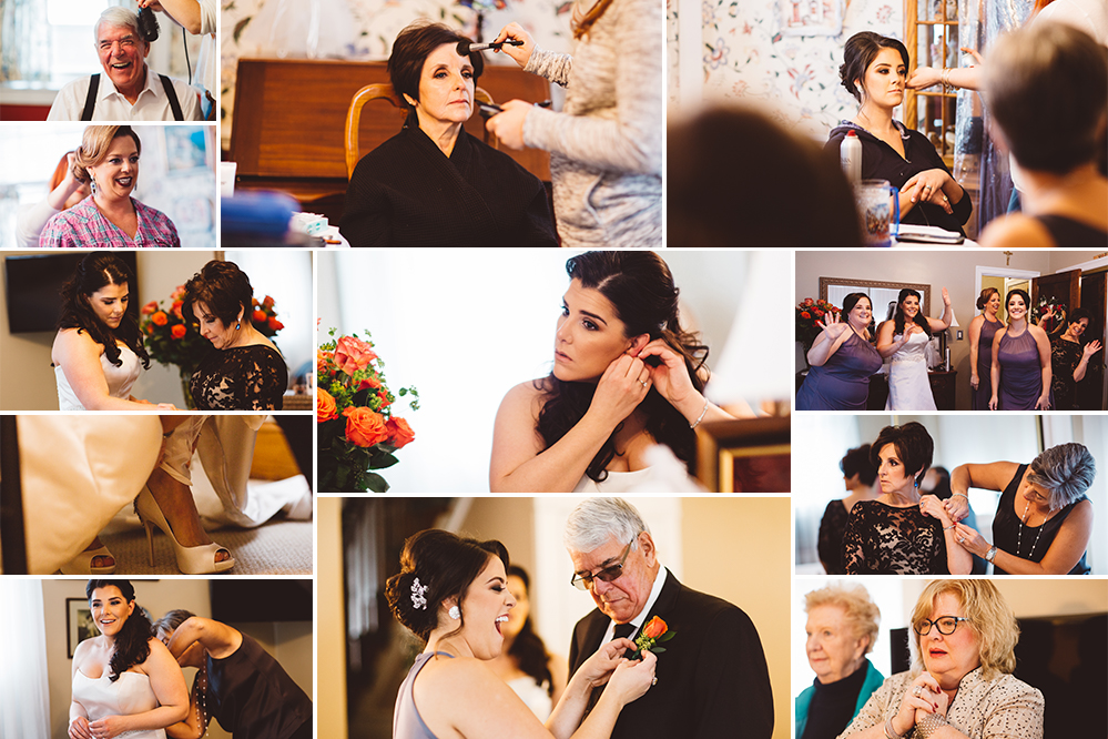 PhiladelphiaWeddingPhotography_002.jpg