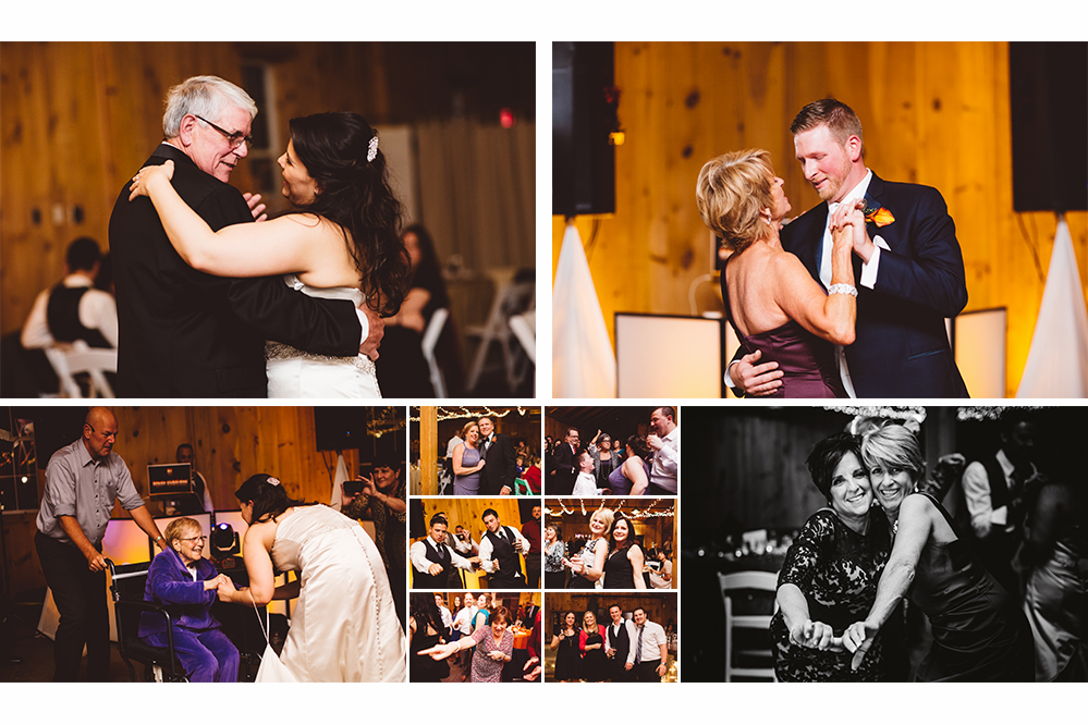 PhiladelphiaWeddingPhotography_019.jpg