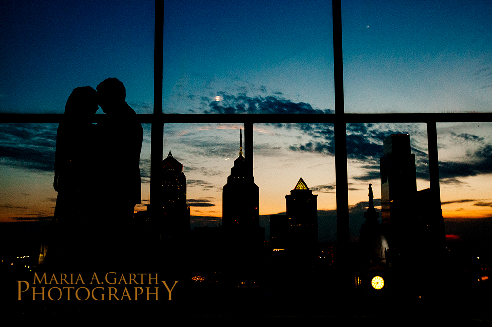 Philadelphia Wedding Photography_South Asian Wedding Photography_South Asian Weddings_Pakistani Weddings_001.jpg