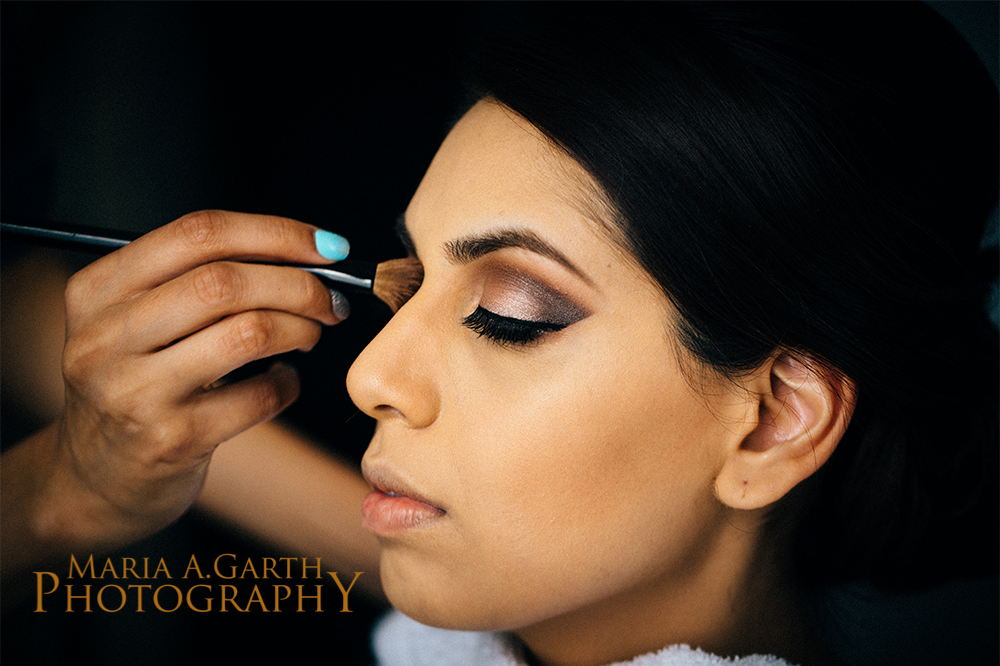 Philadelphia Wedding Photography_South Asian Wedding Photography_South Asian Weddings_Pakistani Weddings_003.jpg
