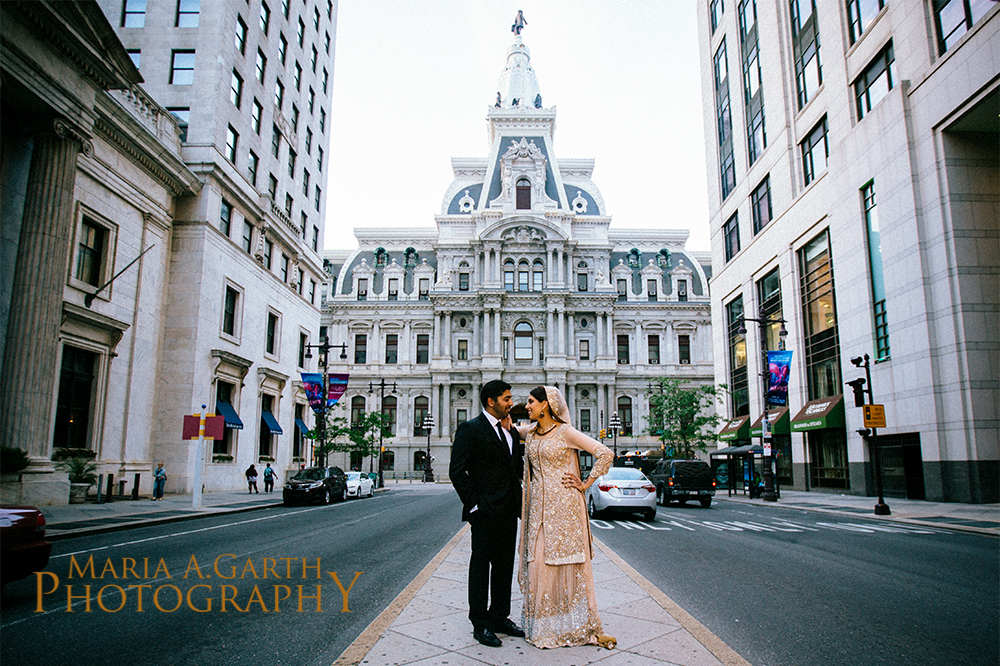 Philadelphia Wedding Photography_South Asian Wedding Photography_South Asian Weddings_Pakistani Weddings_009.jpg
