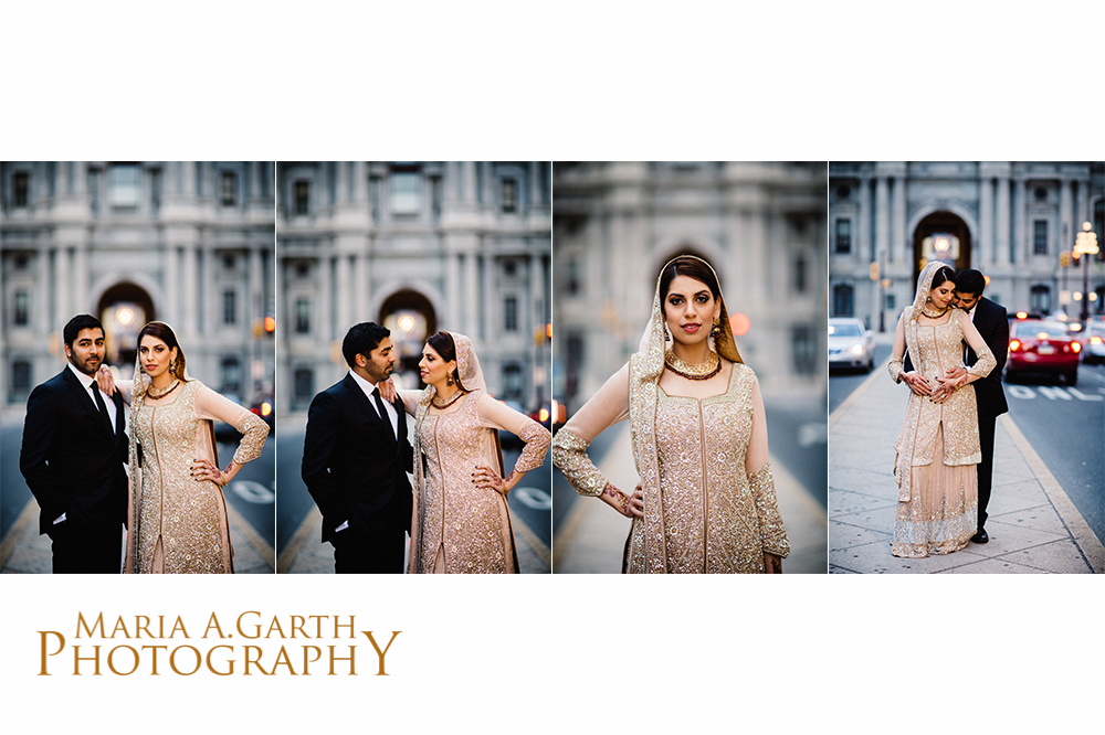 Philadelphia Wedding Photography_South Asian Wedding Photography_South Asian Weddings_Pakistani Weddings_010.jpg