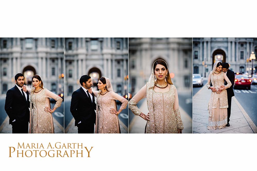 Philadelphia Wedding Photography_South Asian Wedding Photography_South Asian Weddings_Pakistani Weddings_010.jpg