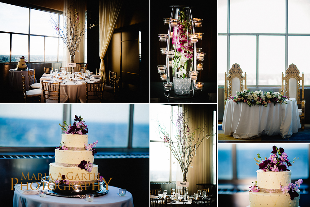 Philadelphia Wedding Photography_South Asian Wedding Photography_South Asian Weddings_Pakistani Weddings_011.jpg