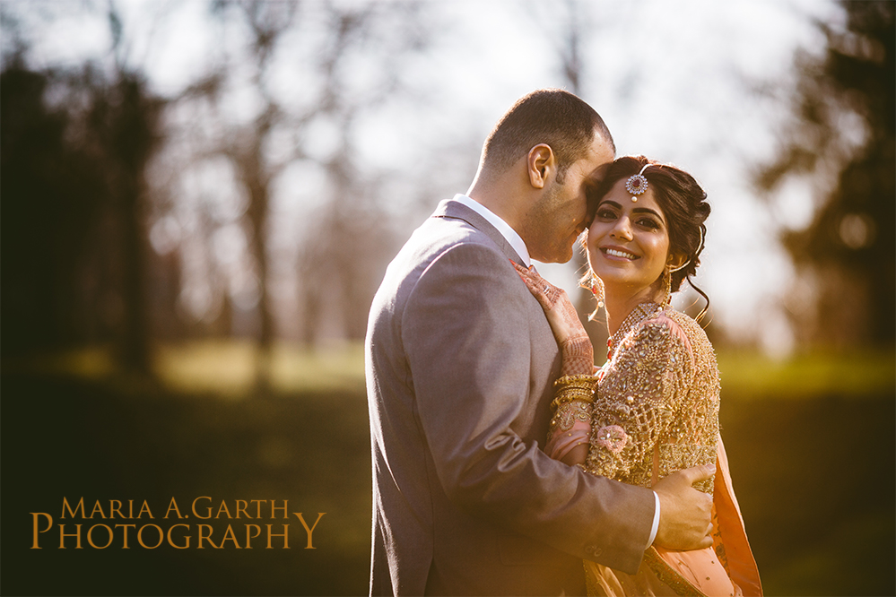 South_Asian_Wedding_Photography_Conneticut_Philadelphia_Wedding_Photographer_002.jpg
