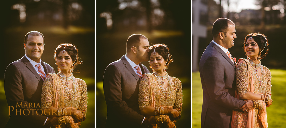 South_Asian_Wedding_Photography_Conneticut_Philadelphia_Wedding_Photographer_003.jpg