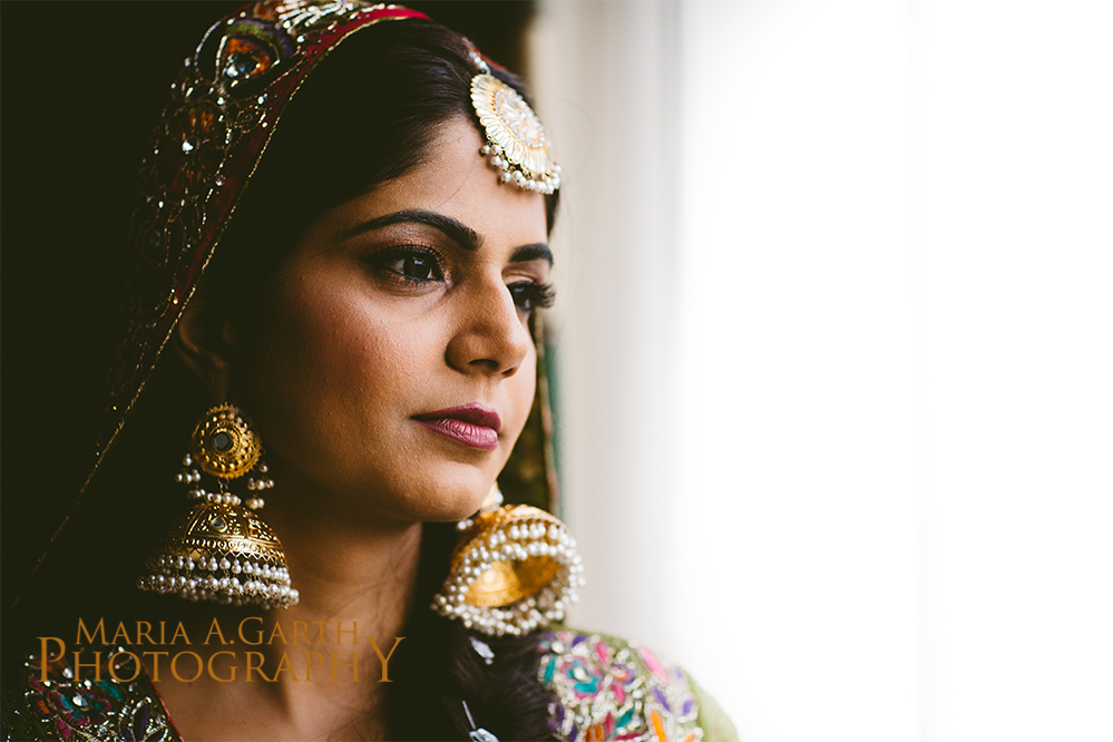 South_Asian_Wedding_Photography_Conneticut_Philadelphia_Wedding_Photographer_004.jpg