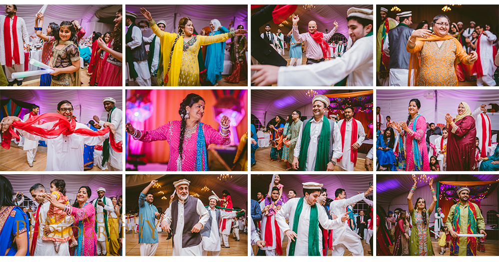 South_Asian_Wedding_Photography_Conneticut_Philadelphia_Wedding_Photographer_010.jpg