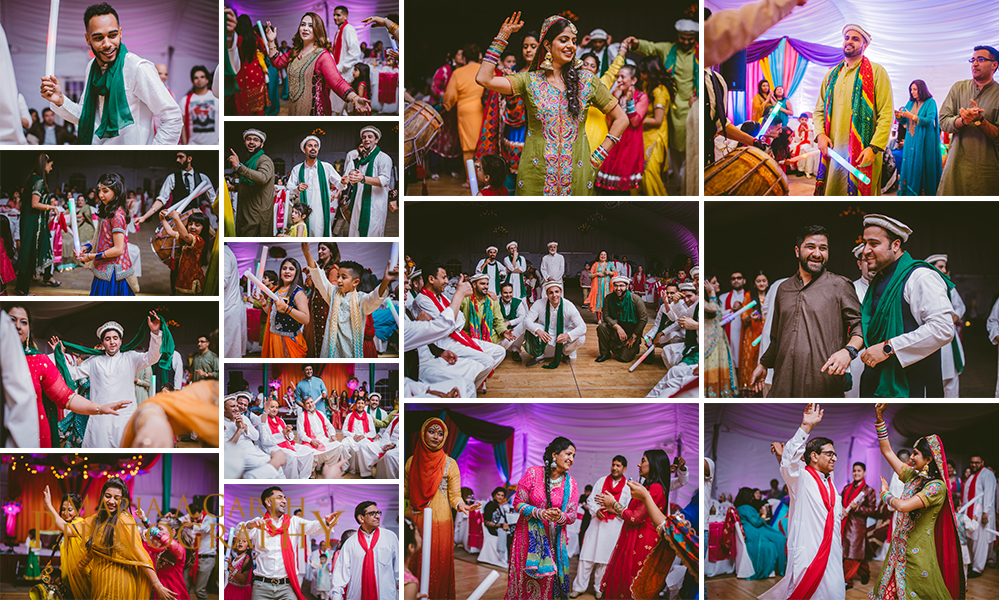 South_Asian_Wedding_Photography_Conneticut_Philadelphia_Wedding_Photographer_012.jpg