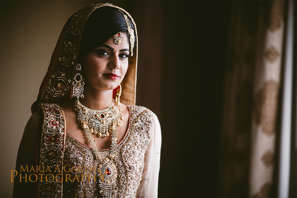 South_Asian_Wedding_Photography_Conneticut_Philadelphia_Wedding_Photographer_015.jpg