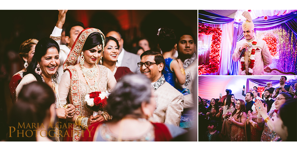 South_Asian_Wedding_Photography_Conneticut_Philadelphia_Wedding_Photographer_021.jpg