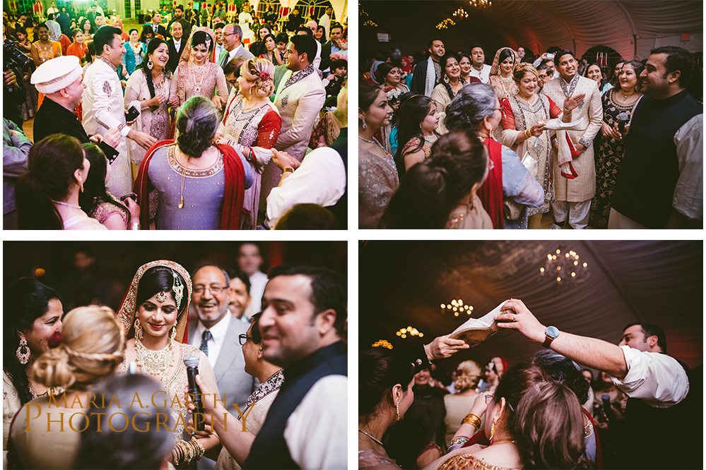 South_Asian_Wedding_Photography_Conneticut_Philadelphia_Wedding_Photographer_023.jpg