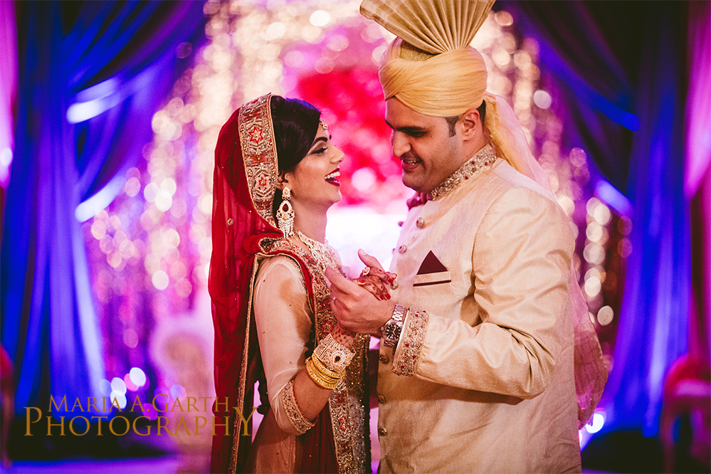 South_Asian_Wedding_Photography_Conneticut_Philadelphia_Wedding_Photographer_027.jpg