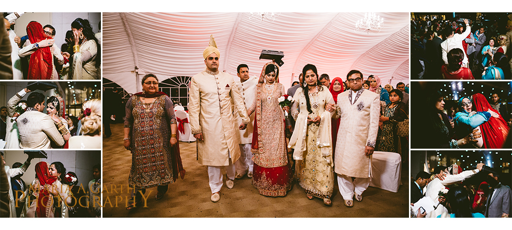 South_Asian_Wedding_Photography_Conneticut_Philadelphia_Wedding_Photographer_029.jpg