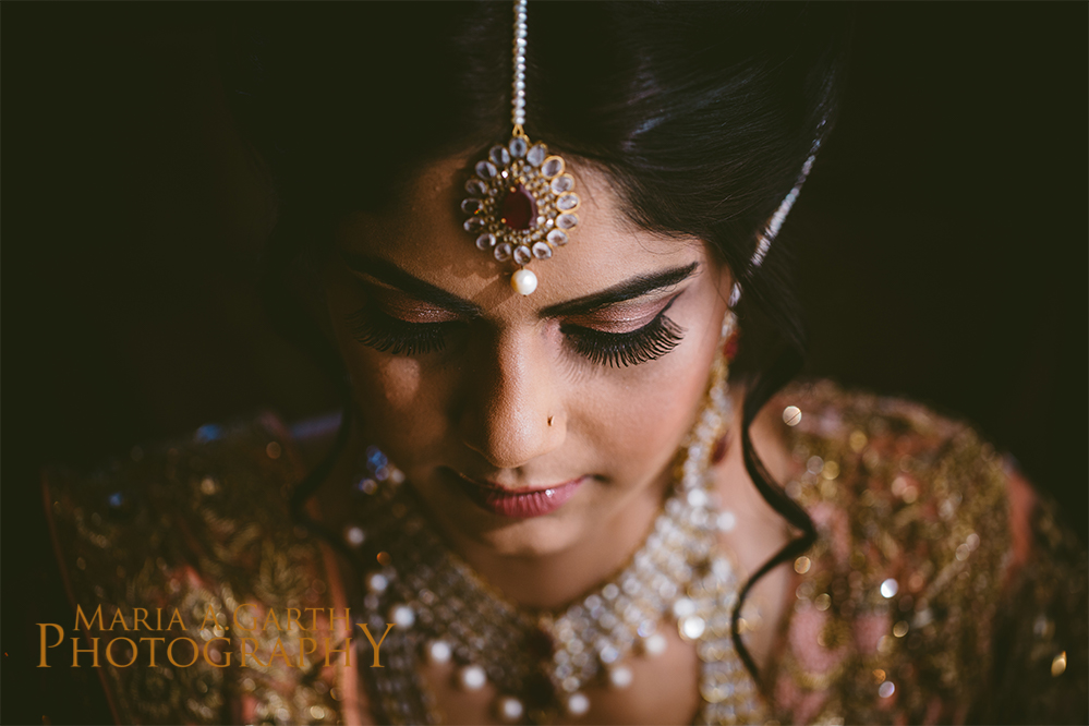 South_Asian_Wedding_Photography_Conneticut_Philadelphia_Wedding_Photographer_032.jpg