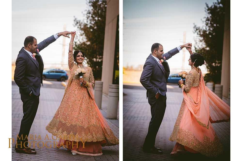 South_Asian_Wedding_Photography_Conneticut_Philadelphia_Wedding_Photographer_035.jpg