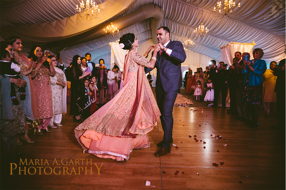 South_Asian_Wedding_Photography_Conneticut_Philadelphia_Wedding_Photographer_038.jpg