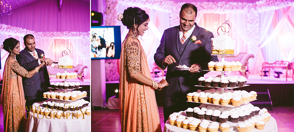 South_Asian_Wedding_Photography_Conneticut_Philadelphia_Wedding_Photographer_040.jpg