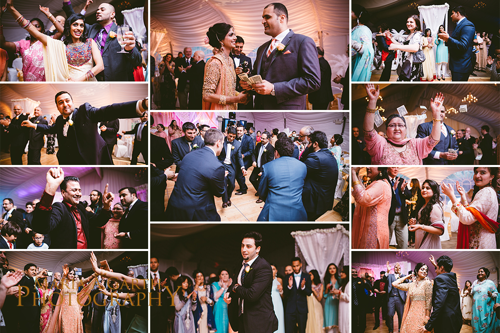 South_Asian_Wedding_Photography_Conneticut_Philadelphia_Wedding_Photographer_041.jpg