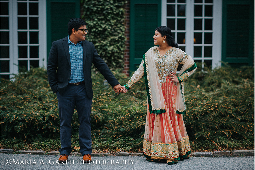 South_Asian_Wedding_Photography_Longwood_Engagement_Session010.jpg