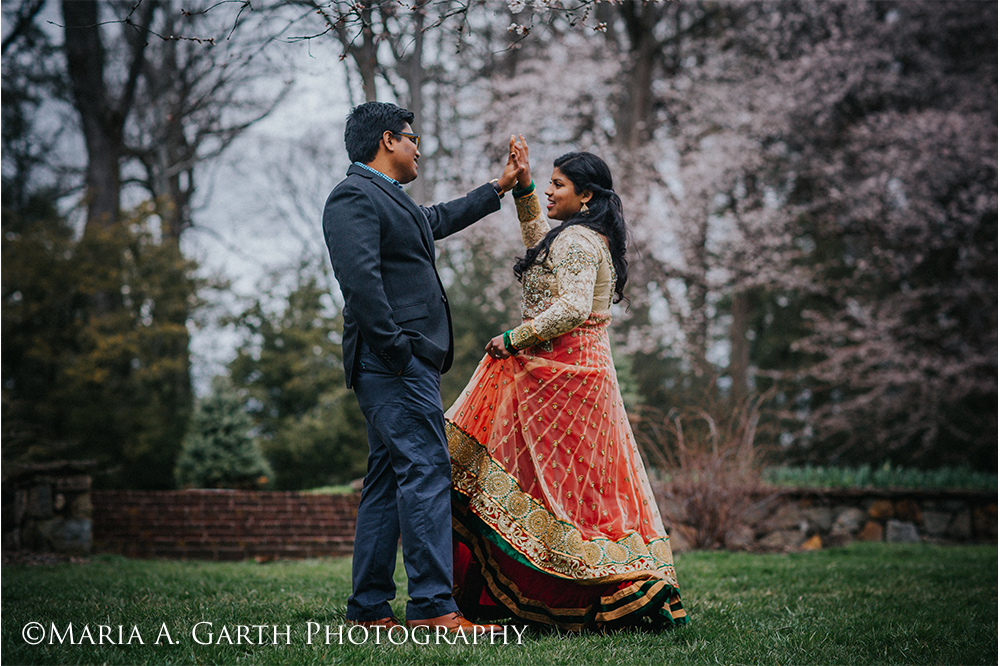 South_Asian_Wedding_Photography_Longwood_Engagement_Session014.jpg