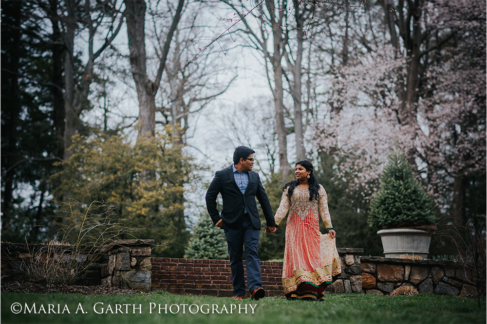 South_Asian_Wedding_Photography_Longwood_Engagement_Session013.jpg