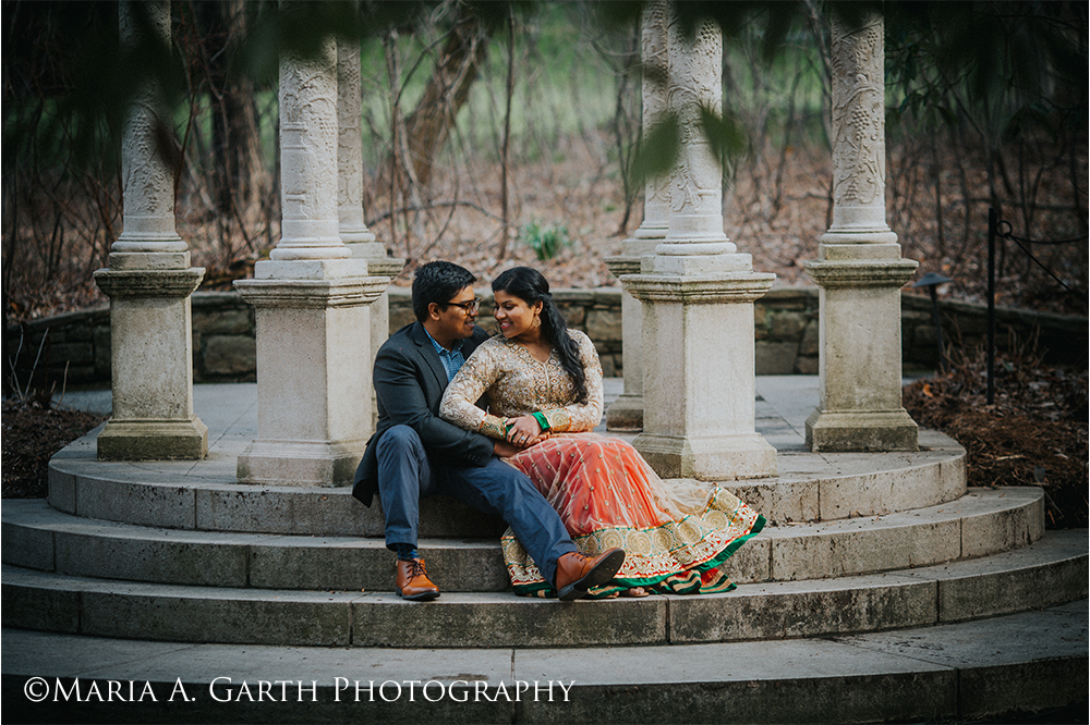 South_Asian_Wedding_Photography_Longwood_Engagement_Session016.jpg