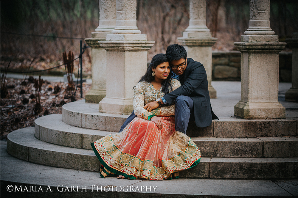 South_Asian_Wedding_Photography_Longwood_Engagement_Session017.jpg