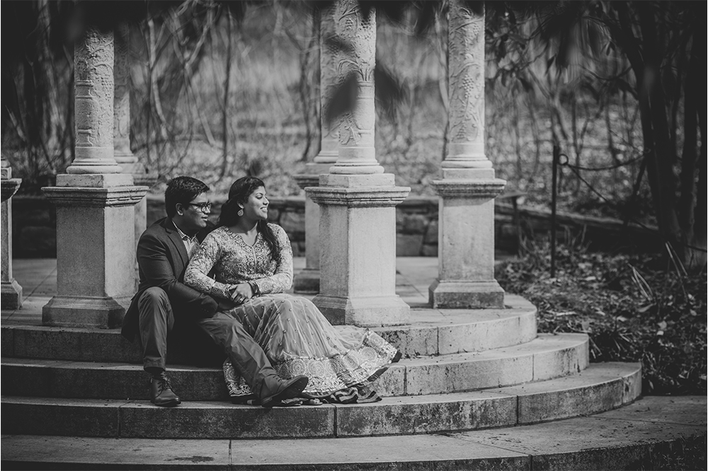 South_Asian_Wedding_Photography_Longwood_Engagement_Session001.jpg