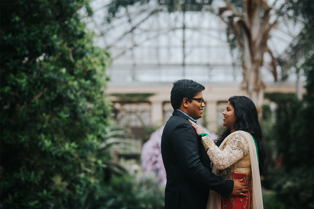 South_Asian_Wedding_Photography_Longwood_Engagement_Session002.jpg