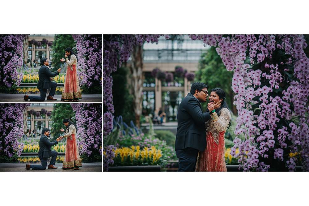 South_Asian_Wedding_Photography_Longwood_Engagement_Session005.jpg