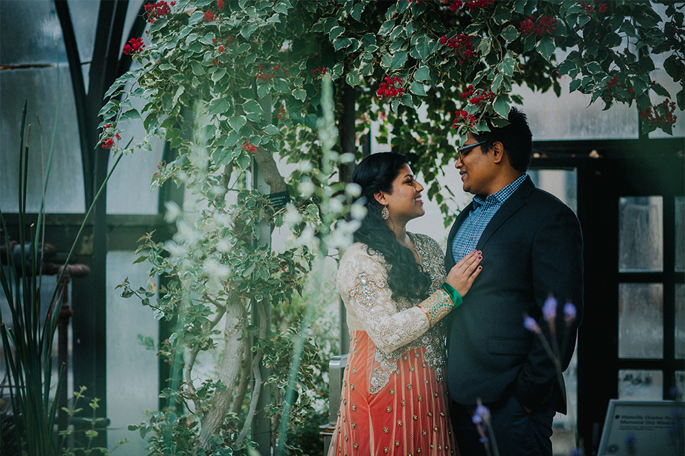 South_Asian_Wedding_Photography_Longwood_Engagement_Session008.jpg