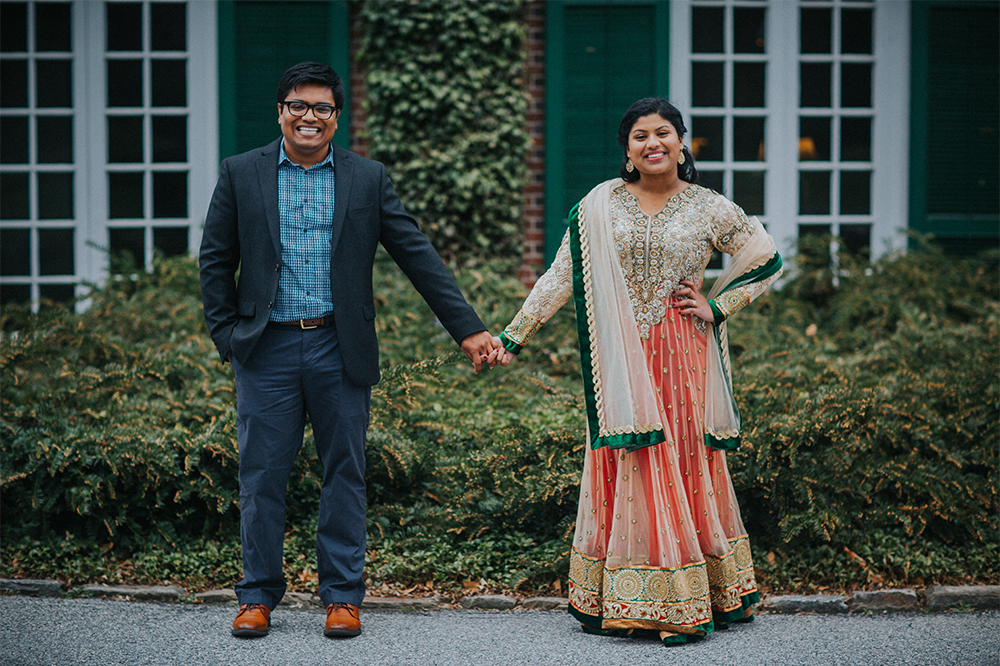 South_Asian_Wedding_Photography_Longwood_Engagement_Session011.jpg