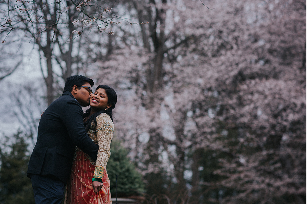 South_Asian_Wedding_Photography_Longwood_Engagement_Session015.jpg