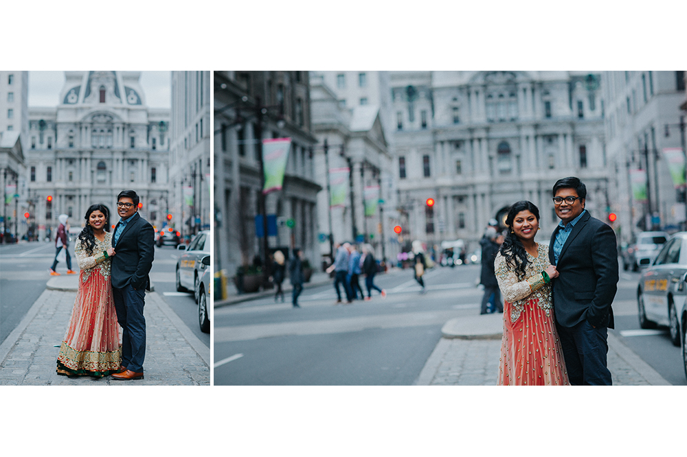 South_Asian_Wedding_Photography_Longwood_Engagement_Session019.jpg