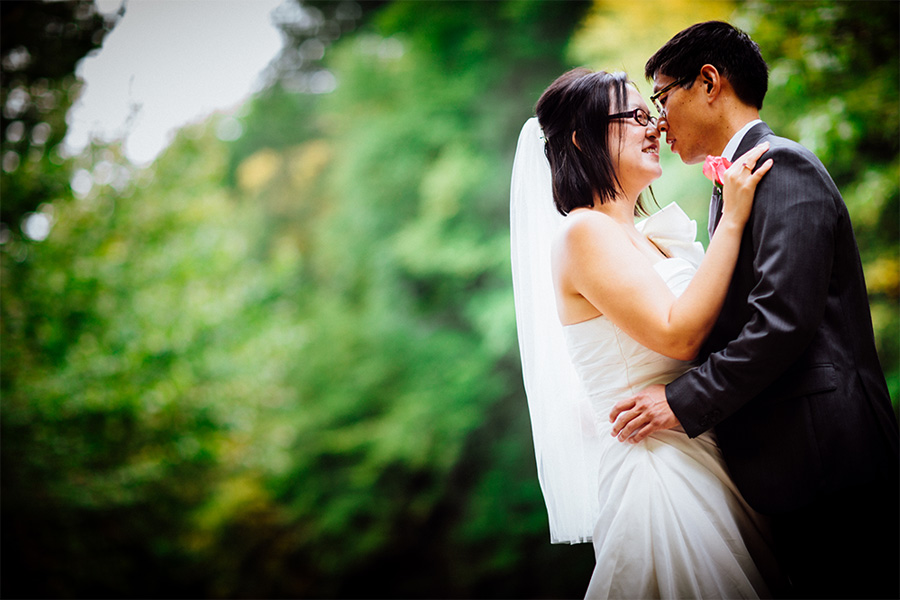 PhiladelphiaWeddingPhotographer_0003.jpg