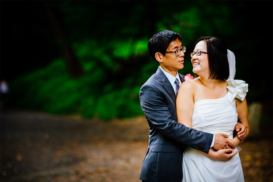 PhiladelphiaWeddingPhotographer_0006.jpg