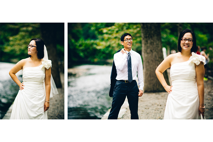 PhiladelphiaWeddingPhotographer_0009.jpg