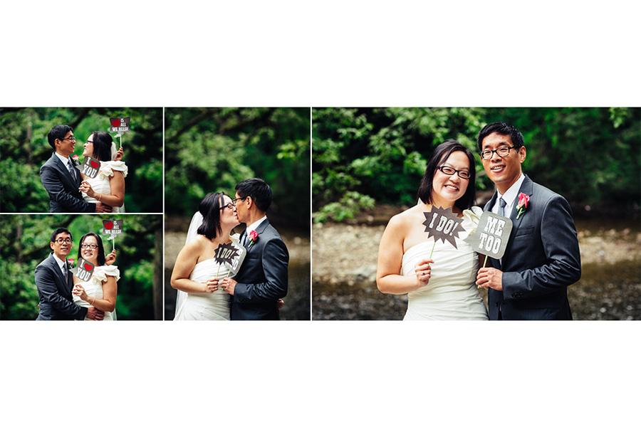 PhiladelphiaWeddingPhotographer_0010.jpg