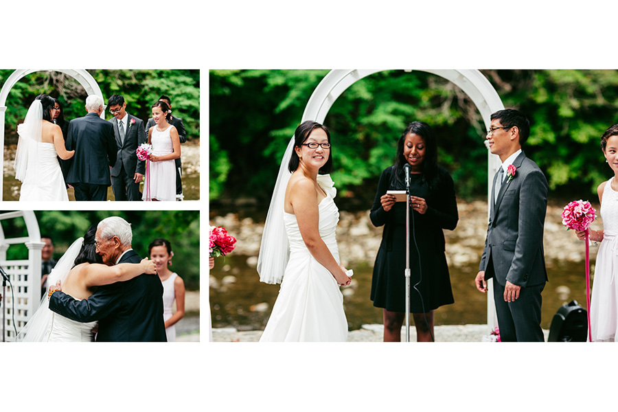 PhiladelphiaWeddingPhotographer_0012.jpg
