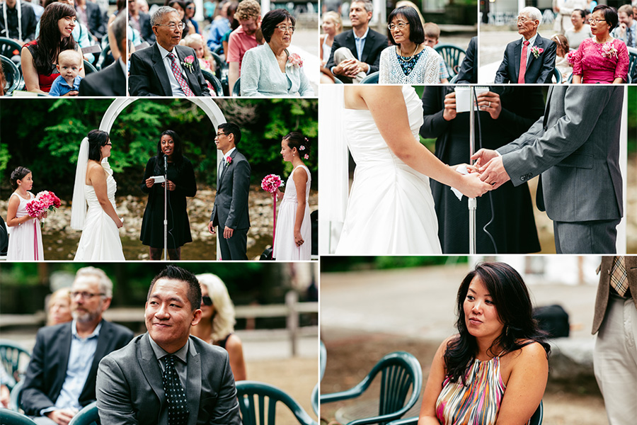 PhiladelphiaWeddingPhotographer_0013.jpg