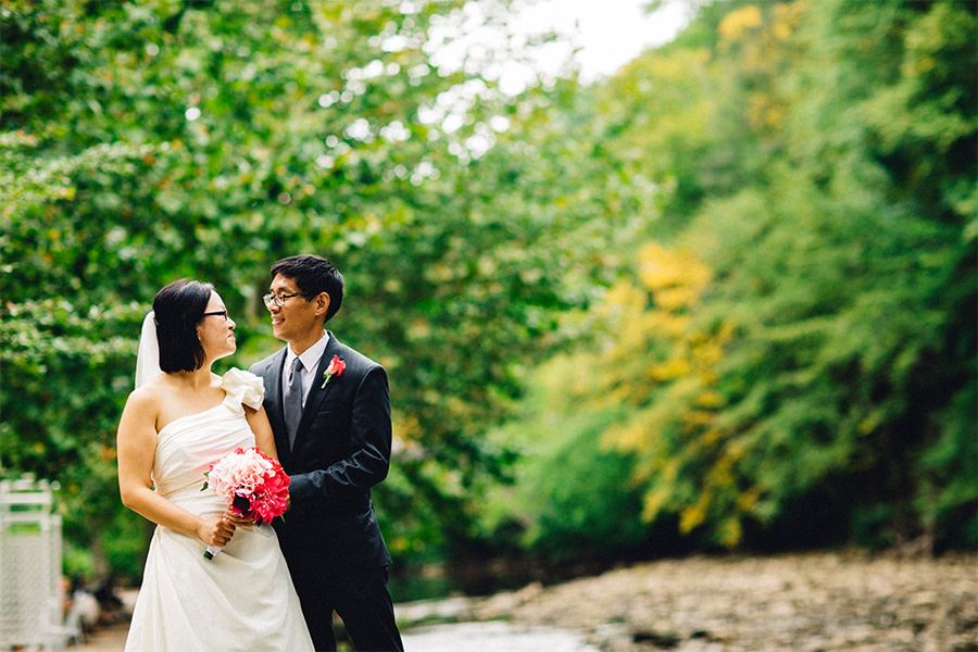 PhiladelphiaWeddingPhotographer_0018.jpg