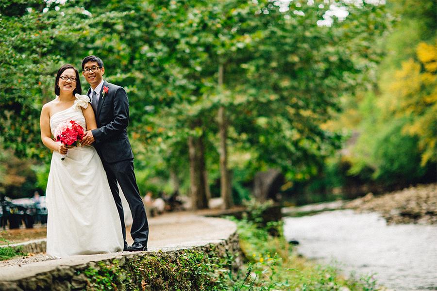 PhiladelphiaWeddingPhotographer_0017.jpg