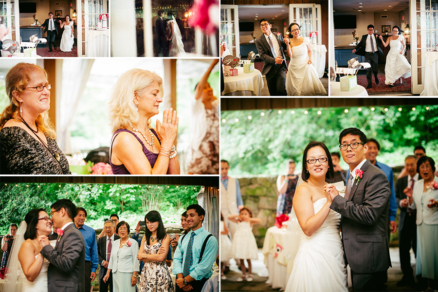 PhiladelphiaWeddingPhotographer_0019.jpg